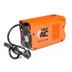 Welding set Tex.AC ТА-00-103Д