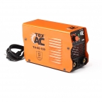 Welding set Tex.AC ТА-00-109К