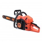 Gasoline powered chain-saw Tex.AC ТА-03-053