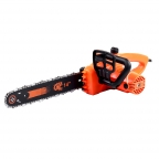 Electrically powered chain-saw Tex.AC ТА-03-118