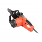 Electrically powered chain-saw Tex.AC ТА-03-221