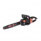 Electrically powered chain-saw Tex.AC ТА-03-228