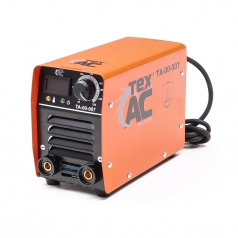 Welding set Tex.AC TA-00-007