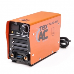 Welding set Tex.AC ТА-00-008