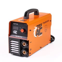 Welding set Tex.AC ТА-00-010К