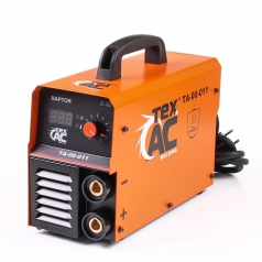 Welding set Tex.AC ТА-00-011К