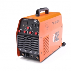 Argon-arc welding set (TIG) Tex.AC ТА-00-033