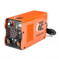 Welding set Tex.AC ТА-00-101