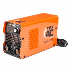 Welding set Tex.AC ТА-00-101Д