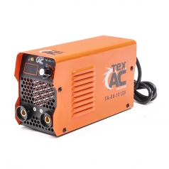 Welding set Tex.AC ТА-00-101ДК