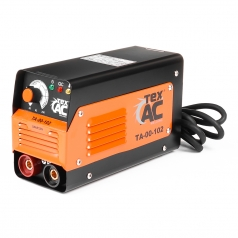 Welding set Tex.AC ТА-00-102