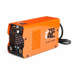 Welding set Tex.AC ТА-00-103ДК