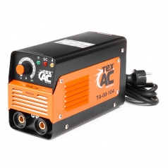 Welding set Tex.AC ТА-00-104