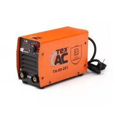 Welding set Tex.AC ТА-00-201