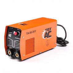 Welding set Tex.AC ТА-00-353