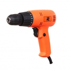 Line-operated screwdriver Tex.AC ТА-01-104
