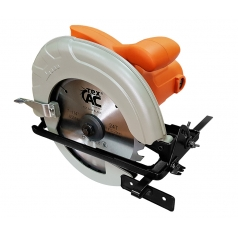 Circular saw Tex.AC ТА-01-501