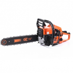 Gasoline powered chain-saw Tex.AC ТА-03-046