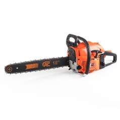 Gasoline powered chain-saw Tex.AC ТА-03-050