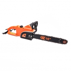 Electrically powered chain-saw Tex.AC ТА-03-223