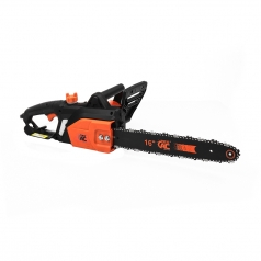Electrically powered chain-saw Tex.AC ТА-03-225