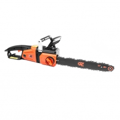 Electrically powered chain-saw Tex.AC ТА-03-227