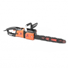 Electrically powered chain-saw Tex.AC ТА-03-229