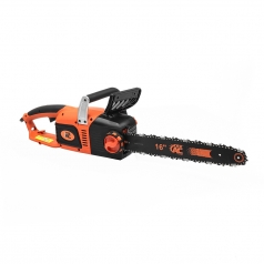 Electrically powered chain-saw Tex.AC ТА-03-232