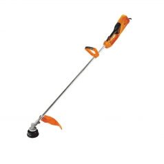 Electric grass trimmer Tex.AC ТА-03-316