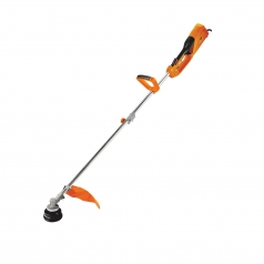Electric grass trimmer Tex.AC ТА-03-317