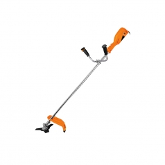 Electric grass trimmer Tex.AC ТА-03-319